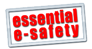 essential e safety