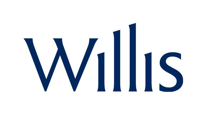 Willis Limited Logo